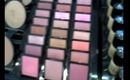 Tour Bobbi Brown Counter with Me on My B-Day