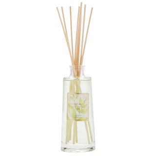 Hampton Sun Privet Bloom Room Diffuser