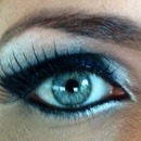 Makeup by Yanet Yanes