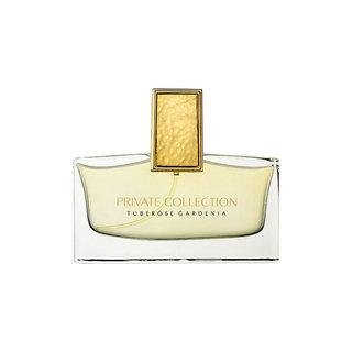 Estée Lauder 'Tuberose Gardenia' Eau de Parfum Spray