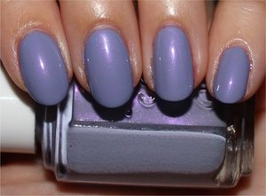 See more swatches & my review here: http://www.swatchandlearn.com/essie-shes-picture-perfect-swatches-review/
