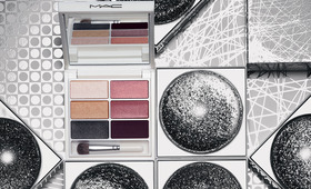 MAC's New Ice Parade Collection