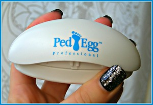 http://makeupfrwomen.blogspot.com/2012/05/ped-egg-best-beauty-gadget-xoxo.html