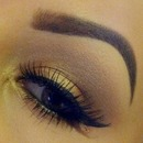 love this eyebrows