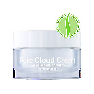 Skyn Iceland Pure Cloud Cream with Biospheric Complex