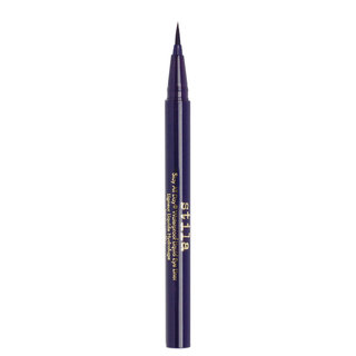 Stay All Day Waterproof Liquid Eye Liner Intense Sapphire