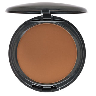 Pressed Mineral Foundation G100