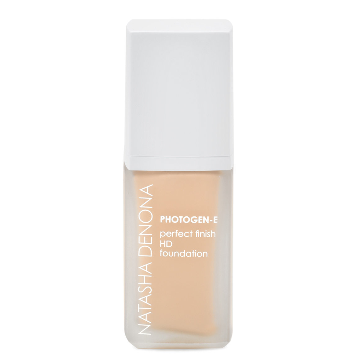 Natasha Denona Photogen-e Perfect Finish HD Foundation 2 - Nude