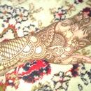 my hand henna by myself