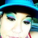 Bright Day:)