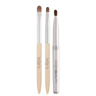 Billy B Lip Brush Set