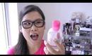 10 Skincare Tips   iamhakme
