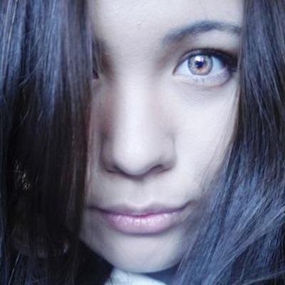 Madina D.