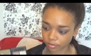 MAKEUP ║ Get Ready With Me For A Concert ღ