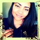 My beautiful sister