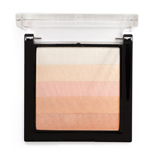 AMC Multicolour Highlighting Powder