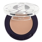 Tarte Dark Circle Defense Natural Under Eye Corrector
