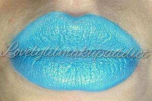 lips :))