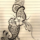 Views on my design