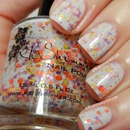 KBShimmer You Autumn Know