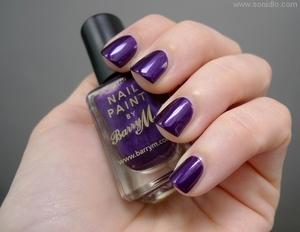 http://www.sonidlo.com/2012/04/barry-m-vivid-purple-161.html