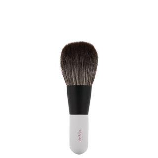 KOYUDO Premium Series SJ100 Powder Brush