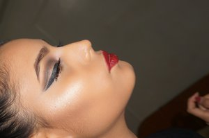 @alejandra.makeup - Instagram