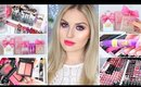 Shaaanxo Makeup Collection & Storage! ♡ 2016 Part One