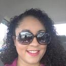 Lotd 7/19/2013