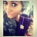 Tiny Tea teatox. ☕️👌💚
