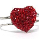 """I """"Heart"""" You"""