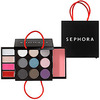 Sephora Collection Mini Shopping Bag Makeup Palette