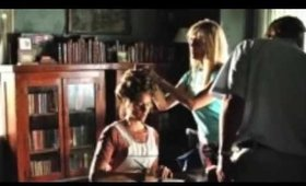 HAIR & MAKEUP PORTFOLIO of Laurie Vukich