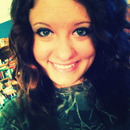 Camo and Curls