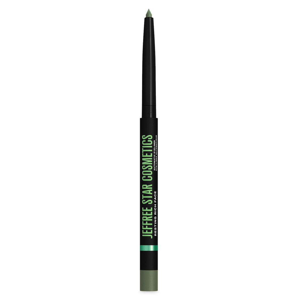 Jeffree Star Cosmetics Automatic Eyeliner A$$ets alternative view 1.