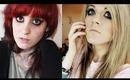 Marina Joyce Inspired Makeup Tutorial