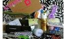 HUGE Makeup Giveaway!! (OPEN WorldWide)