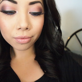 makeup for work