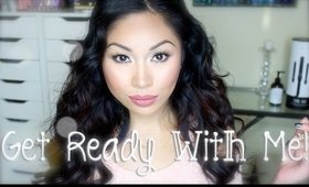 Get Ready With Me! ♡ Daytime Errands