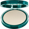 CoverGirl Clean Pressed Powder, Sensitive Skin Creamy Natural