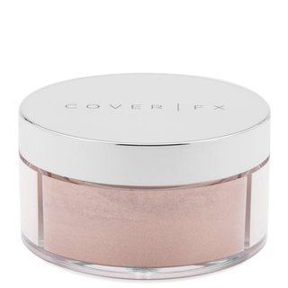 Spotlight Loose Powder Highlighter Glitz