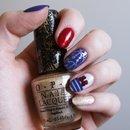 Sailor Skittle