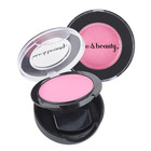 Love & Beauty by Forever 21 Blush