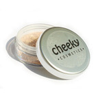 Cheeky Cosmetics Mineral Foundation