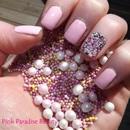 Ciate - Rainbow Caviar Manicure