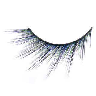 False Eyelashes Toxic