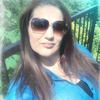 Rosalinda K.