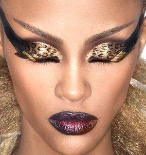 Makeup (18)