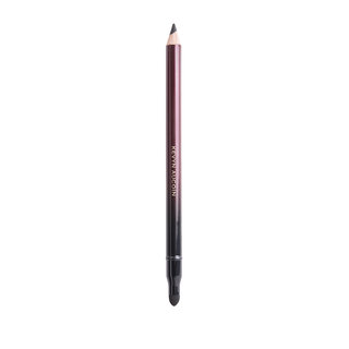 Kevyn Aucoin The Eye Pencil Primatif
