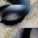 Di Pietro martinelli pascal Makeup  Dior